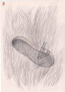 Image: Laura Bianchi artwork